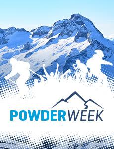 powderweek