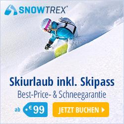 Skifahren24.com - Skiurlaub inkl. Skipass